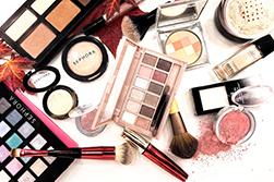 lavalange-maquillage